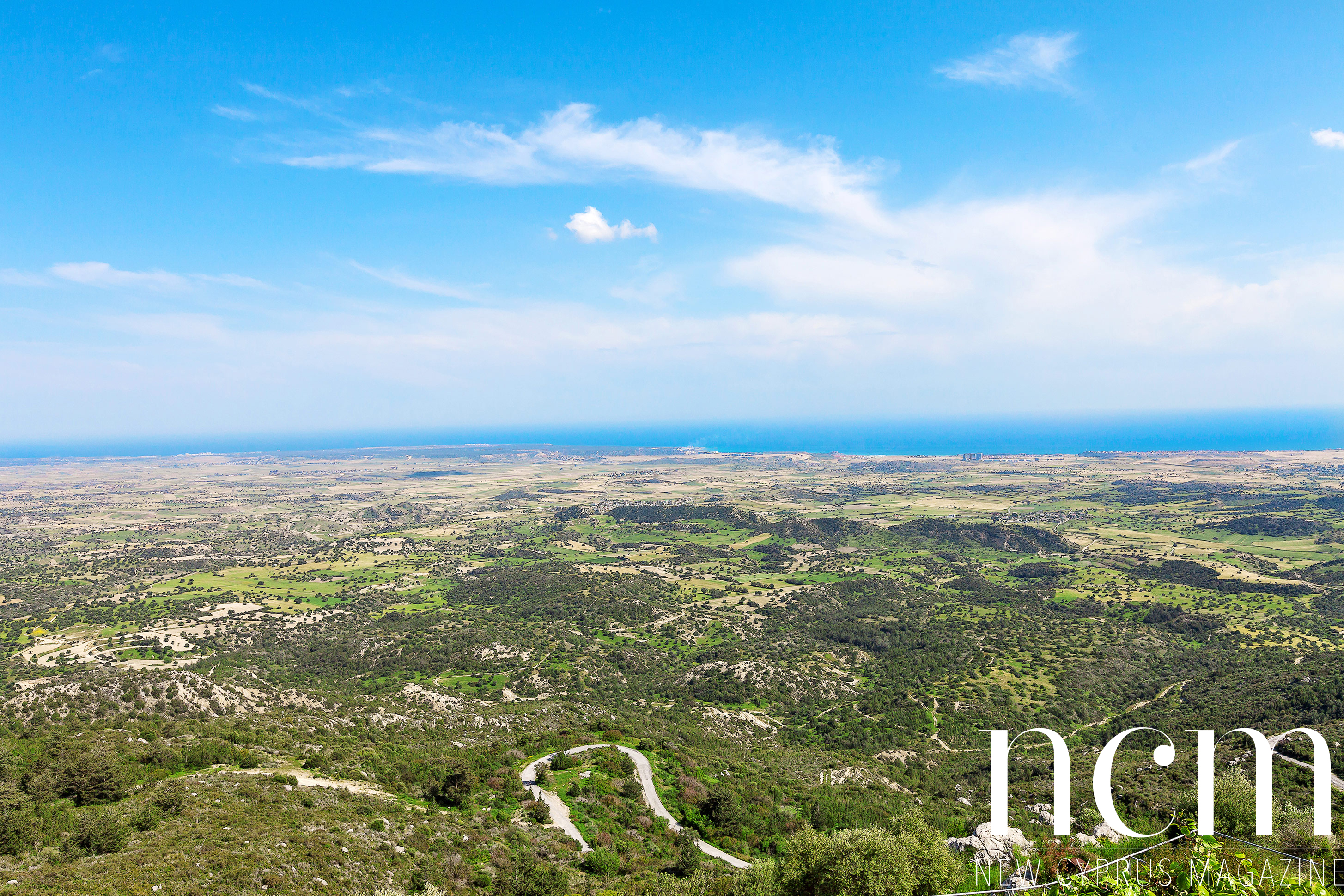 iskele north cyprus