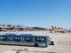 Cypern_norra_cypern_magasinet_flygplats