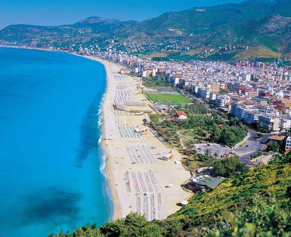 antalya_norra_cypern_magasinet_turkiet_kust
