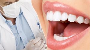 dental care north cyprus