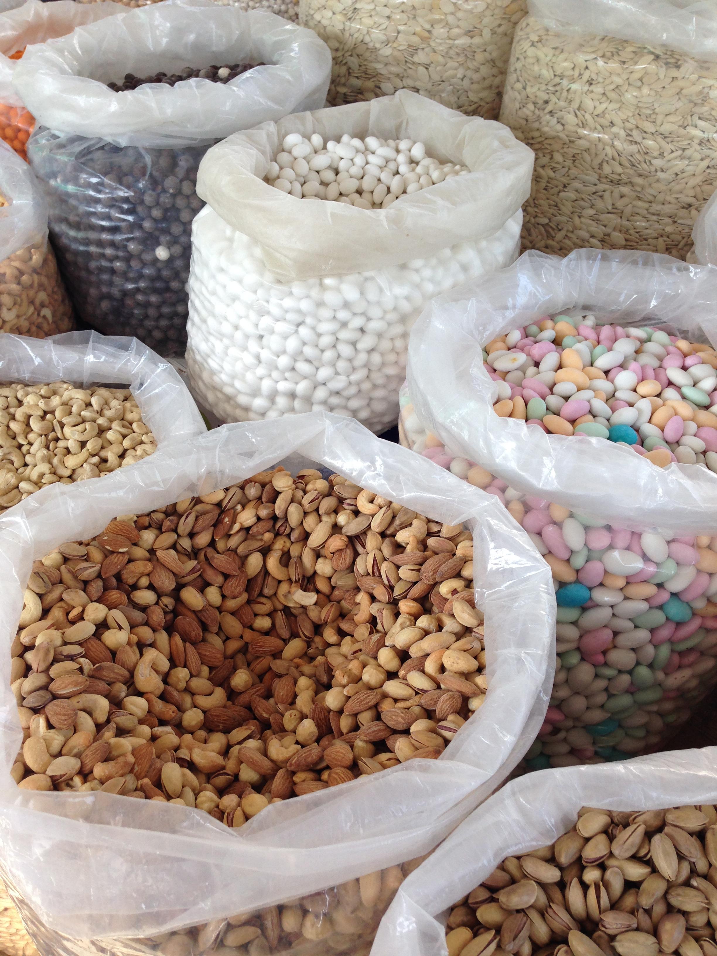 marknad_norra_cypern_magasinet_frukt_nuts