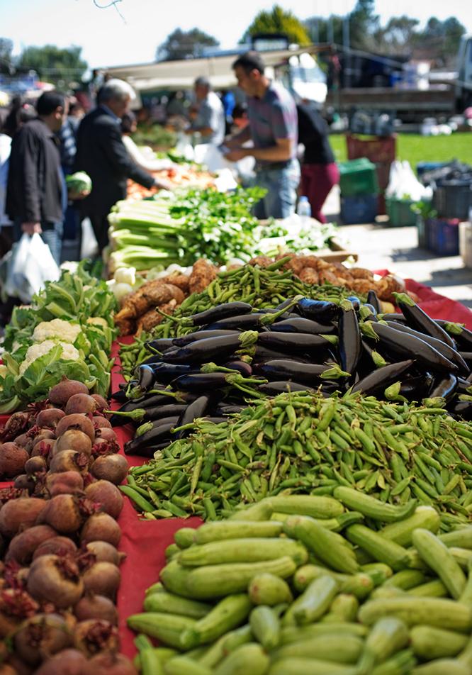 marknad_norra_cypern_magasinet_frukt_vegetables