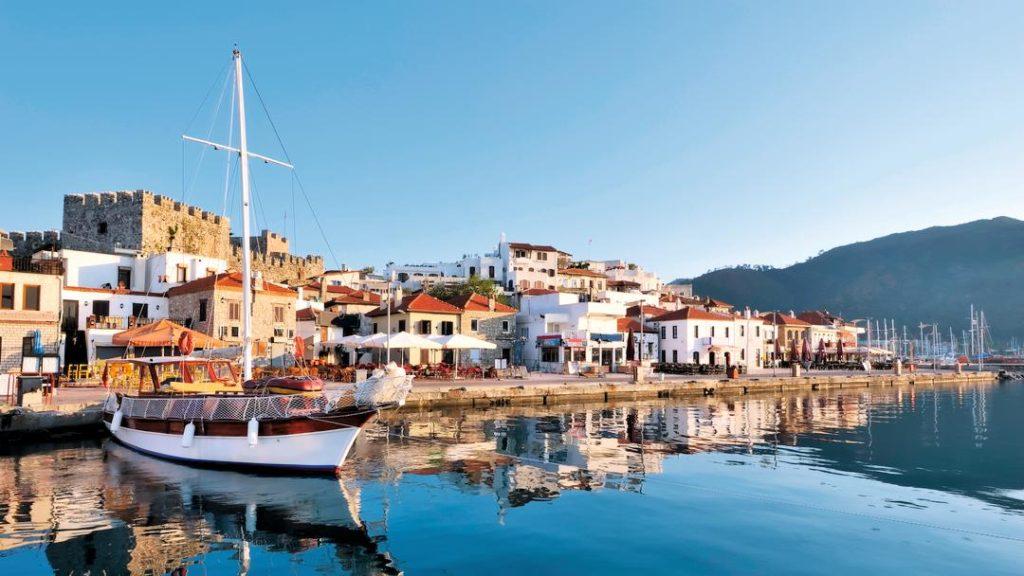 marmaris_norra_cypern_magasinet_turkiet