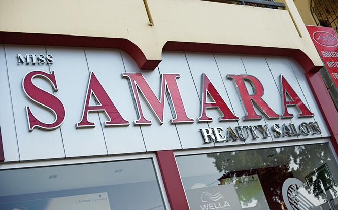 miss_samara_beauty_salon_norra_cypern_magasinet_north_cyprus._