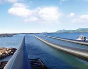 norra_cypern_magasinet_vattenledning-north-cyprus-pipeline