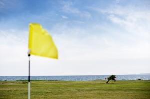 north-cyprus-lefke-cmc-golf-club-2