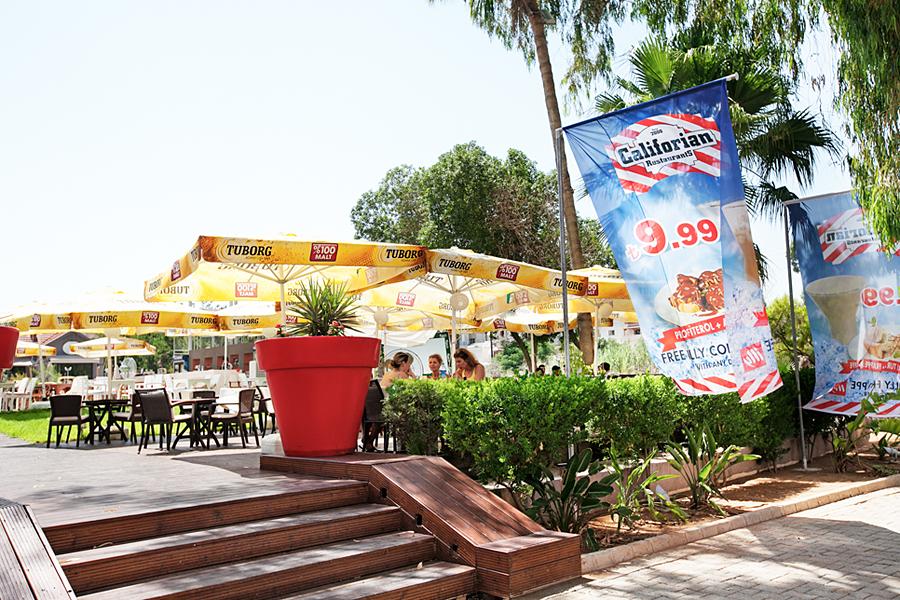 Califorian_famagusta_Norra_Cypern_north_cyprus_restaurang