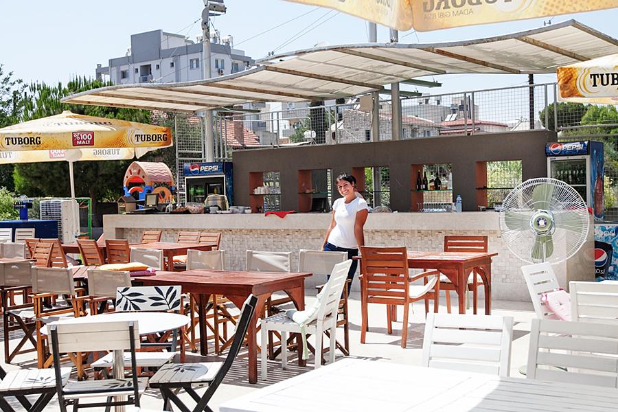 Califorian_famagusta_Norra_Cypern_north_cyprus_restaurang_