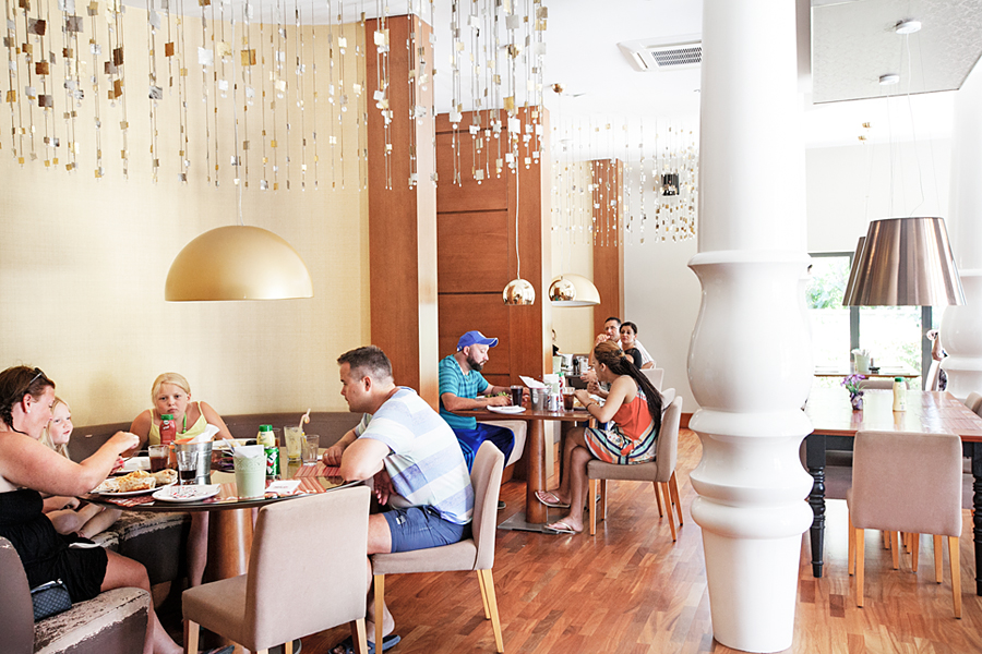 Califorian_famagusta_Norra_Cypern_north_cyprus_restaurang_3