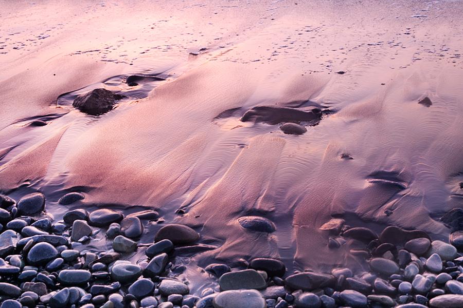 Dagens_bild_norra_Cypern_north_cyprus_picture_beach_sand