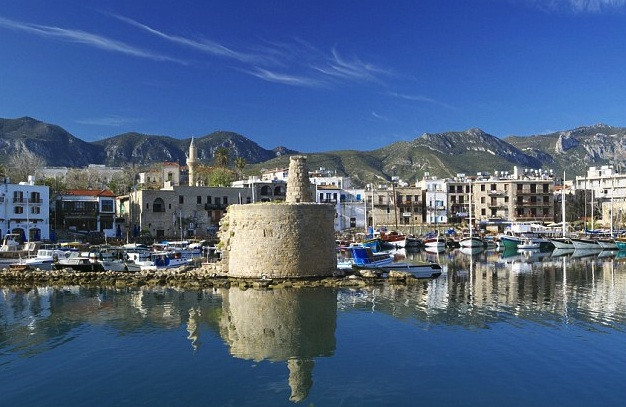girne-harbour-north-cyprus-sun-sea-travel