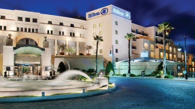 hilton_hotell_norra_cypern_north_cyprus_hotel