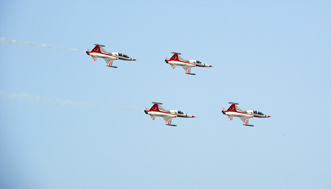 north-cyprus-airplane-show
