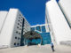 north-cyprus-2014-near-east-univeristy-hospital