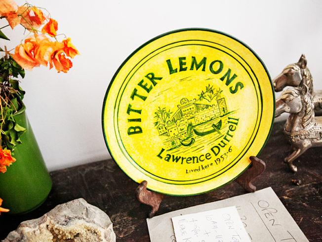 north-cyprus-bitter-lemons-ballabias-book