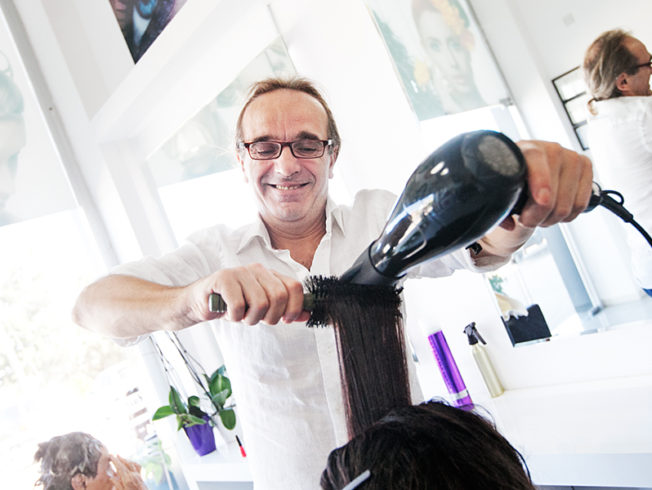 north-cyprus-hair-of-my-life-hair-salon-kyrenia
