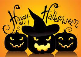 halloween-happy-orange-norra-cypern