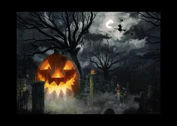 halloween-pumpa-norra-cypern