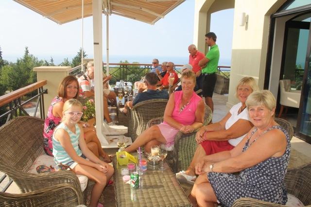 north-cyprus-korineum-golf-club-awards
