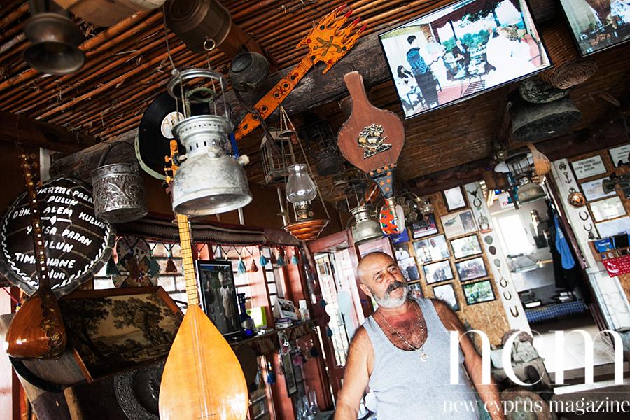 norra-cypern-2014-00587