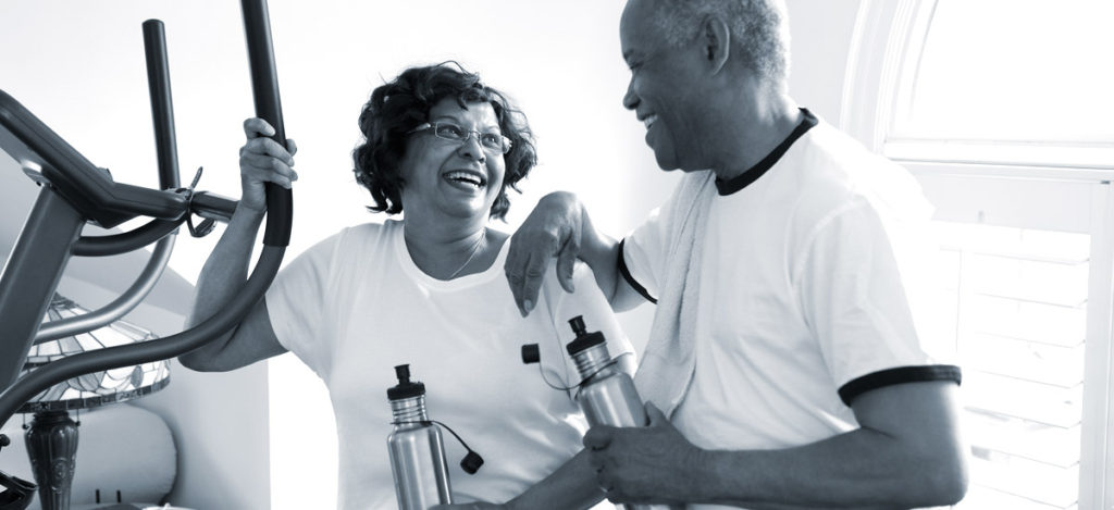 north-cyprus-fit-elderly-couple-in-the-gym