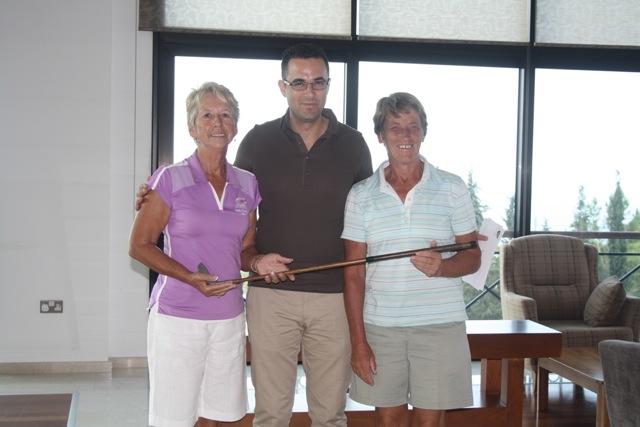 north-cyprus-korineum-golf-club-awards-1