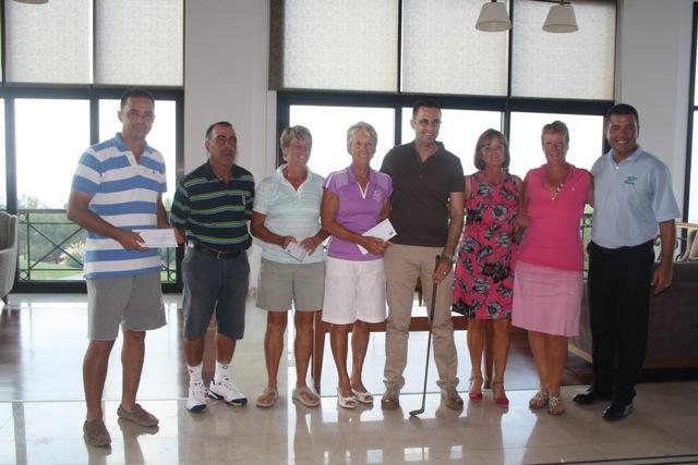 north-cyprus-korineum-golf-club-awards-2