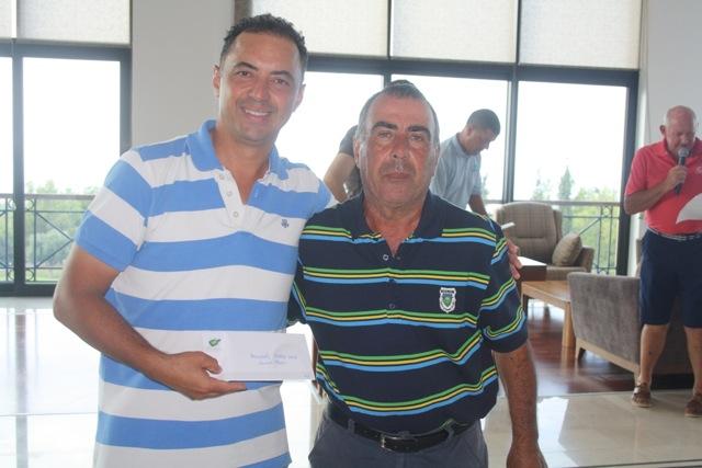 north-cyprus-korineum-golf-club-awards-3