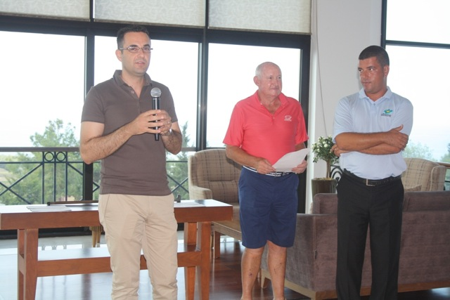 north-cyprus-korineum-golf-club-awards-4