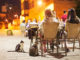 north-cyprus-picture-of-the-day-people-sitting