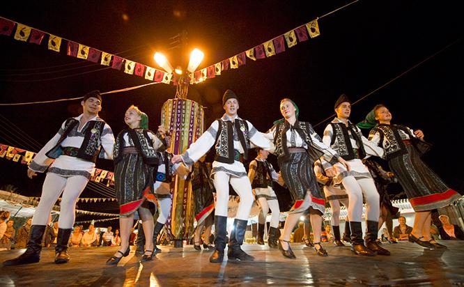 olive-festival-folk-dance-north-cyprus