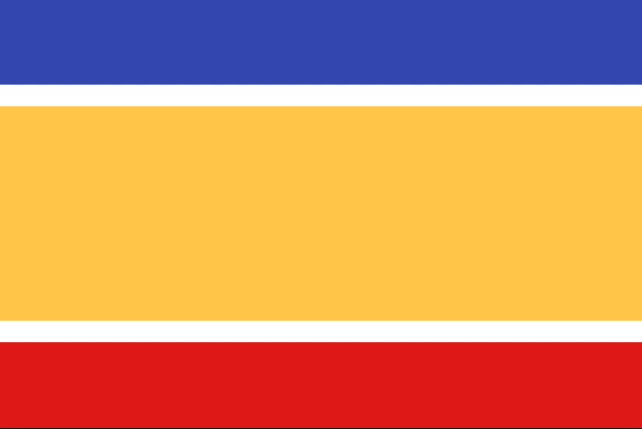 proposed-Flag-map-of-the-United-Cyprus-Republic-