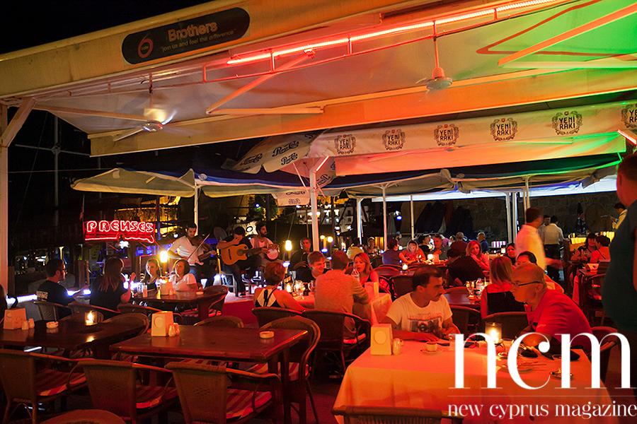 norra-cypern-2015-03081