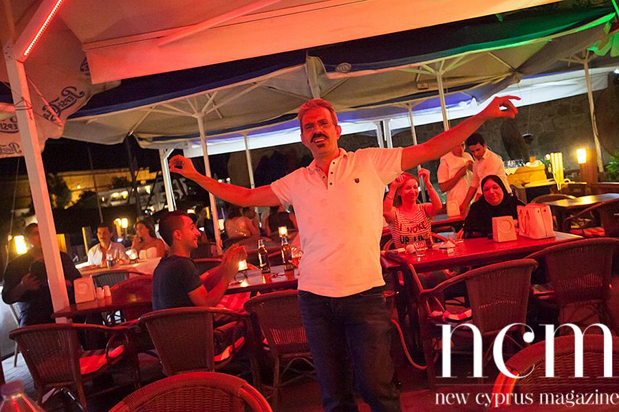 norra-cypern-2015-03090