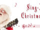 north-cyprus-christmas-sing-along-santa