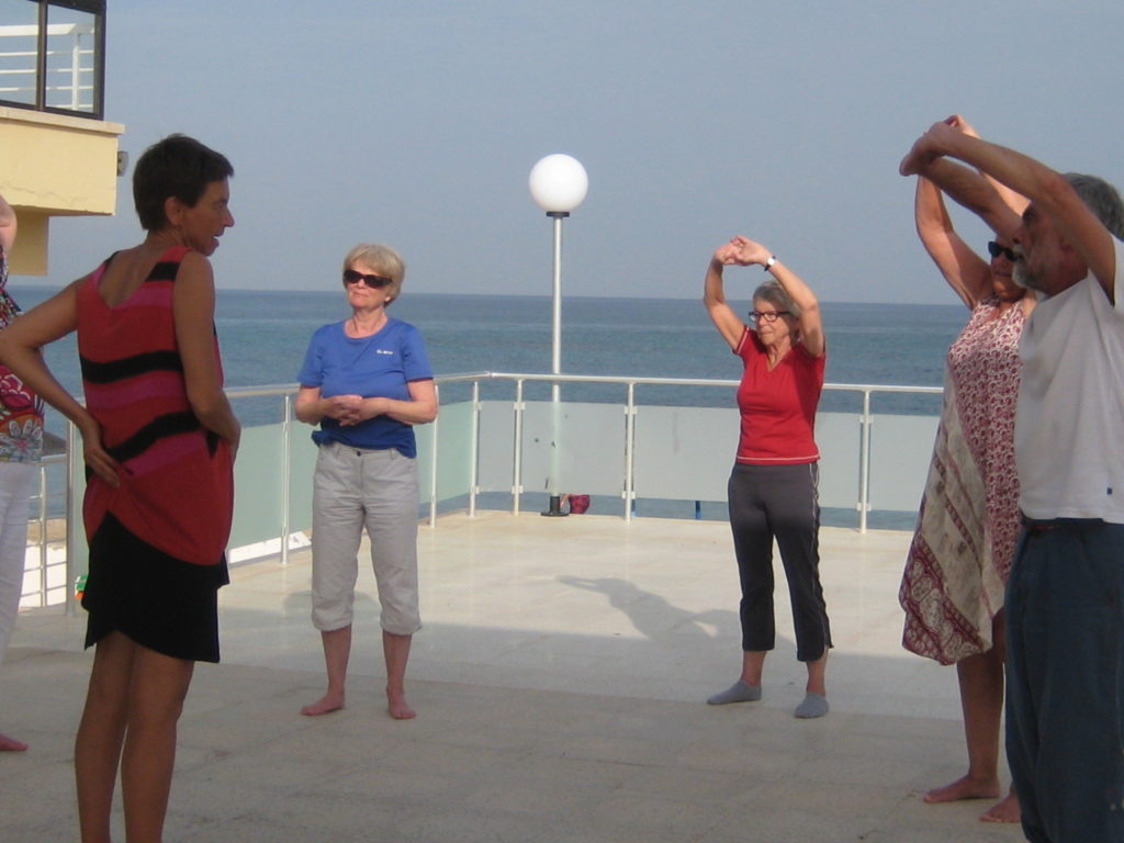 north-cyprus-yoga-course-on-the-beach-1