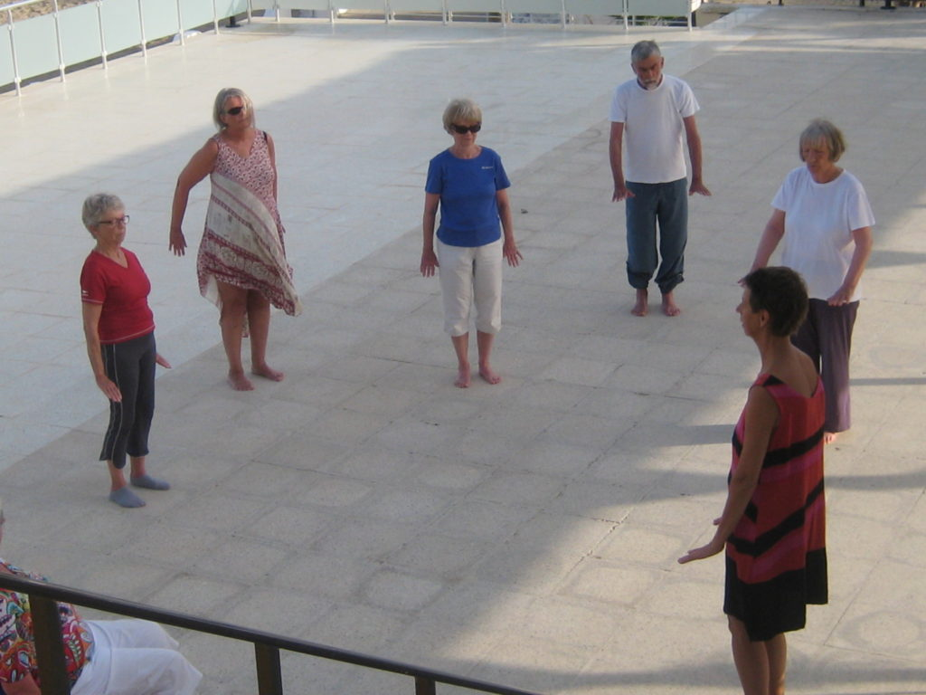 north-cyprus-yoga-course-on-the-beach-2