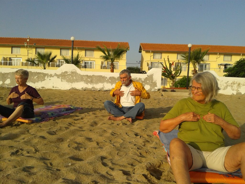 north-cyprus-yoga-course-on-the-beach-3