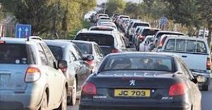 North-Cyprus-News-Metehan-Border-crossing