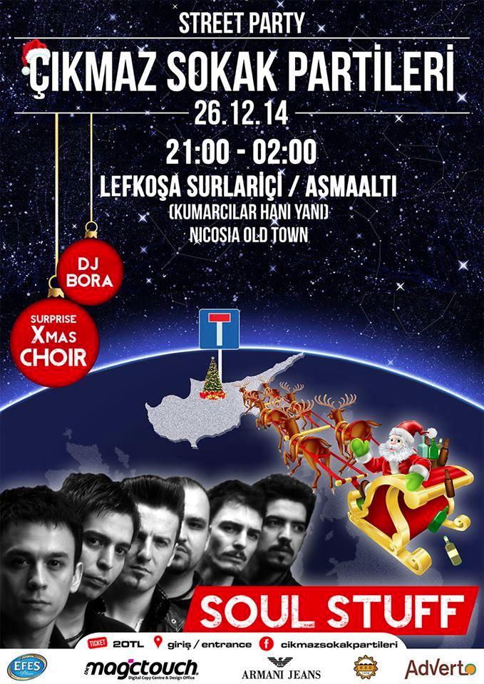 north-cyprus-christmas-street-party-lefkosa