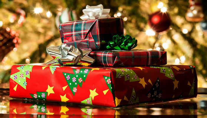 north-cyprus-cinf-christmas-gifts-presents