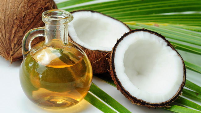 north-cyprus-coconut-oil-properties