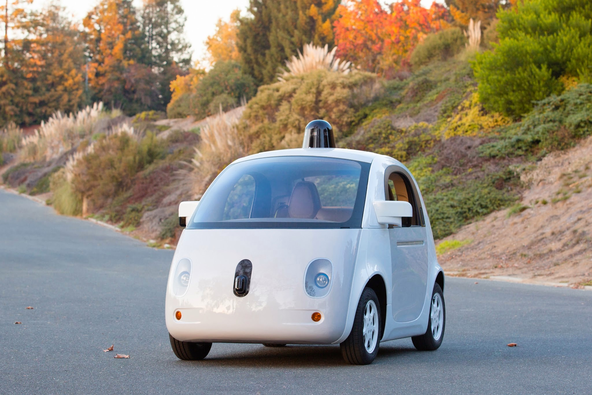 north-cyprus-google-self-drive-car-vehicle-prototype