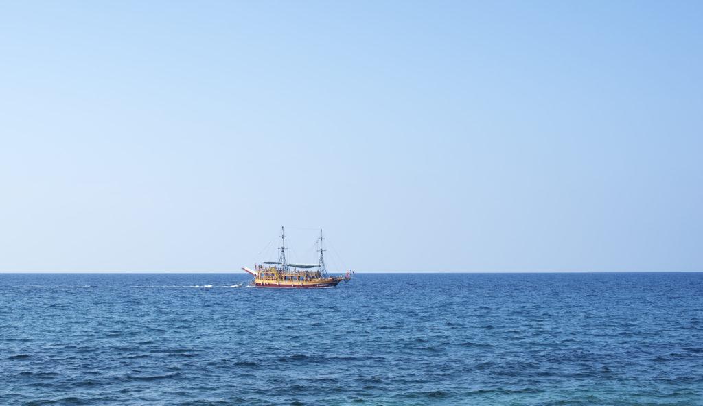 PET_norra-cypern-2015-arkivbild-sommar0024