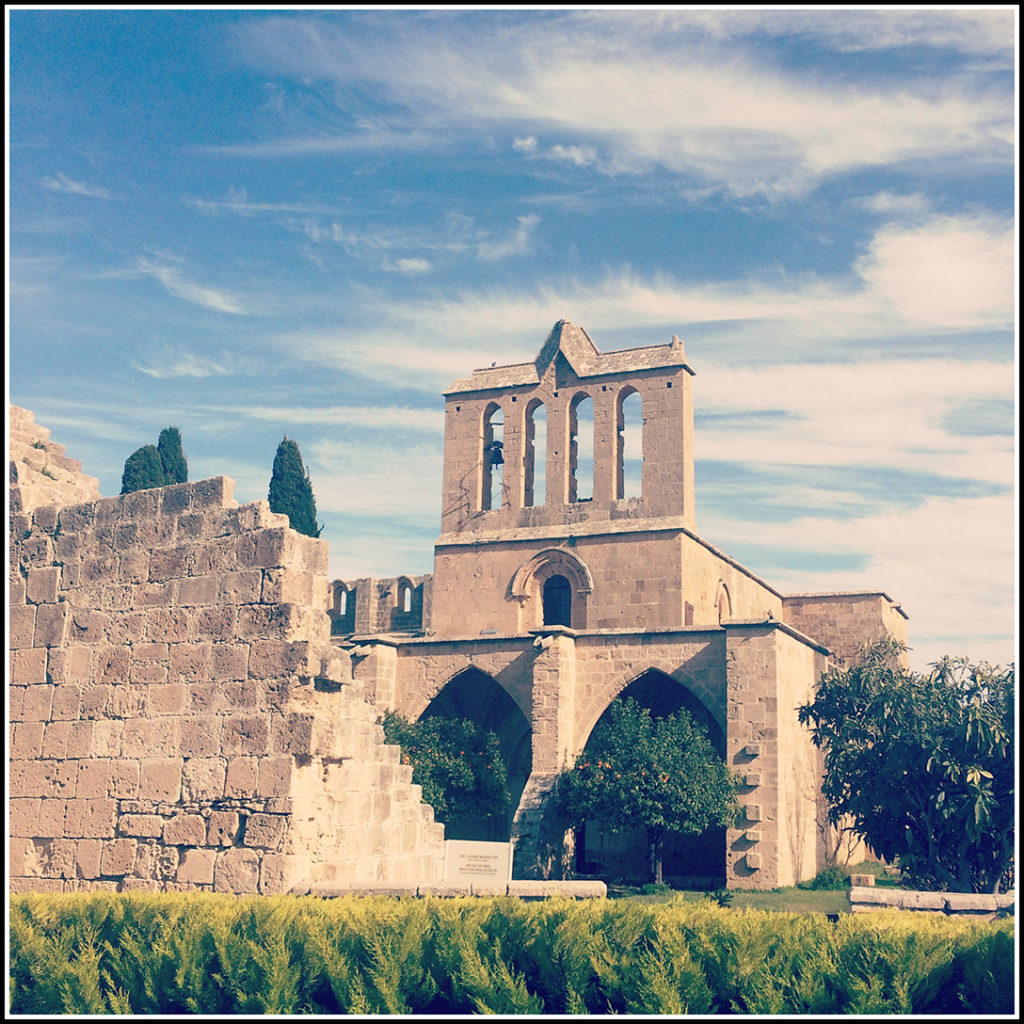 north-cyprus-bellapais-abbey