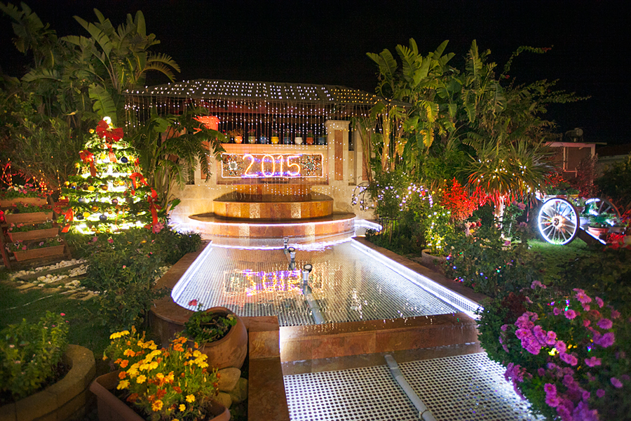 north-cyprus-christmas-decorations-2015-new-year
