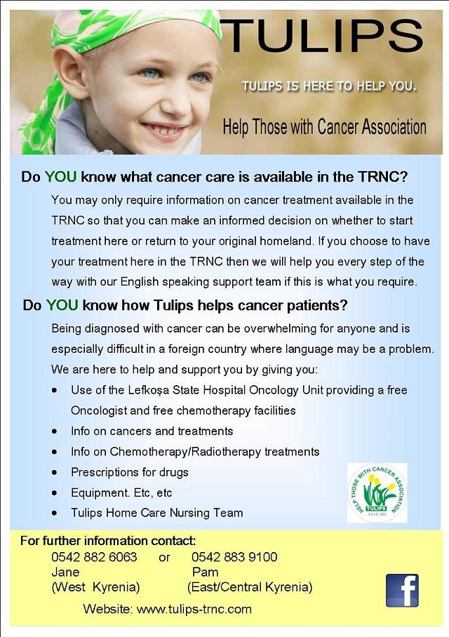 north-cyprus-tulips-cancer-information-leaflet-jan-2015