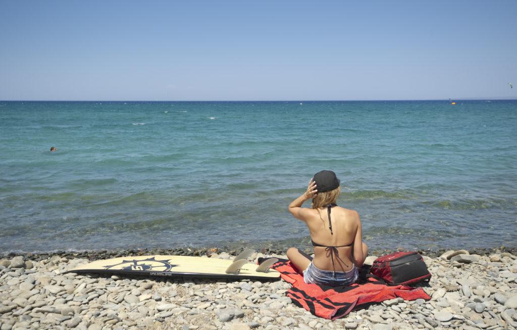 north-cyprus-2015-beach-surf-chick--summer