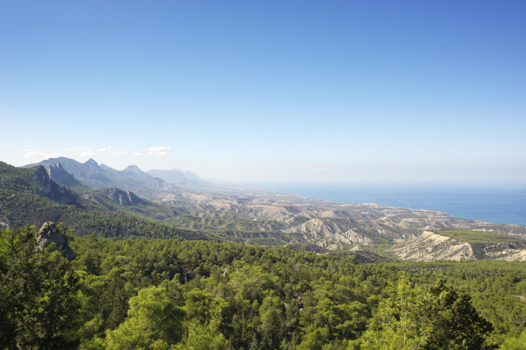 north-cyprus-2015-Besparmak-mountains-nature0004