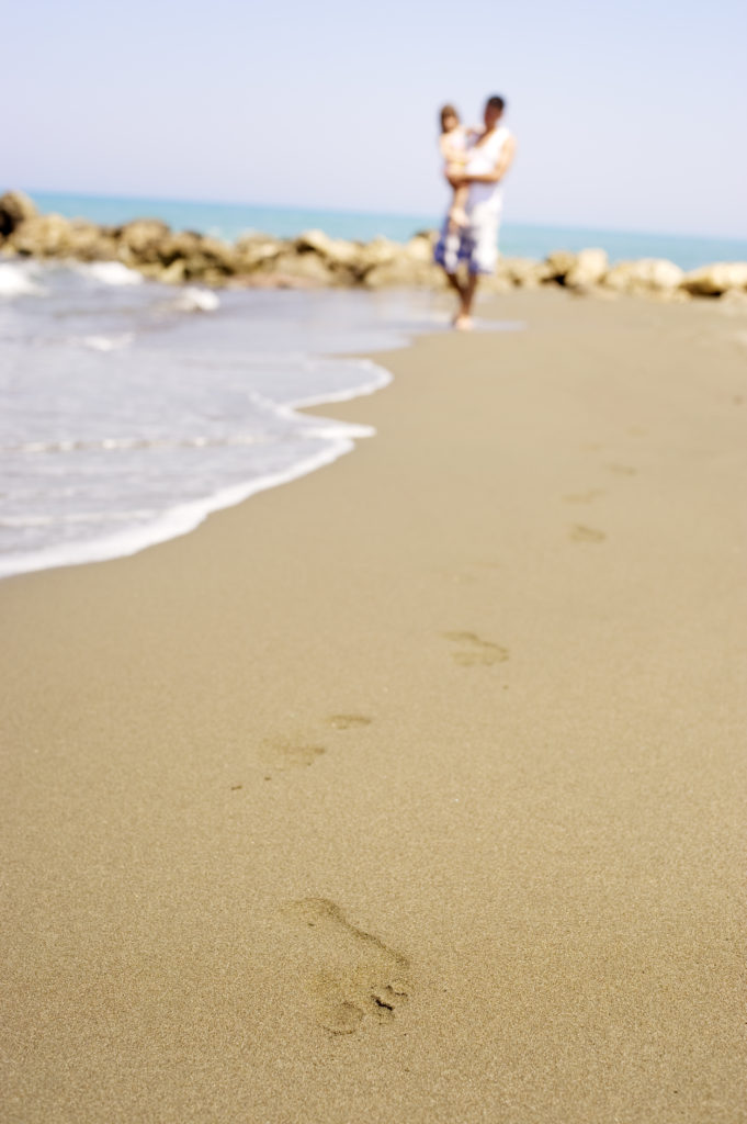 PET_north-cyprus-2015-beach-foot-steps-0001